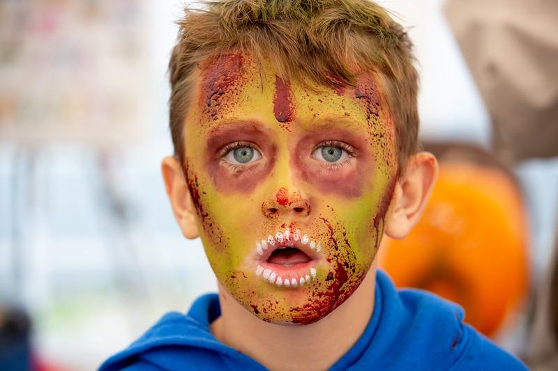 Boo-Coda Kids Day-9216.JPG