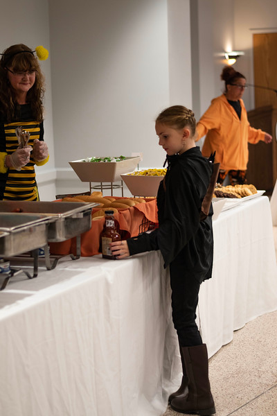 DSC_0075 Harvest Party October 24, 2019.jpg