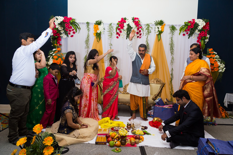 bangalore-engagement-photographer-candid-124.JPG