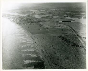 Project Beaver '67-'68 Red Beach, Da Nang