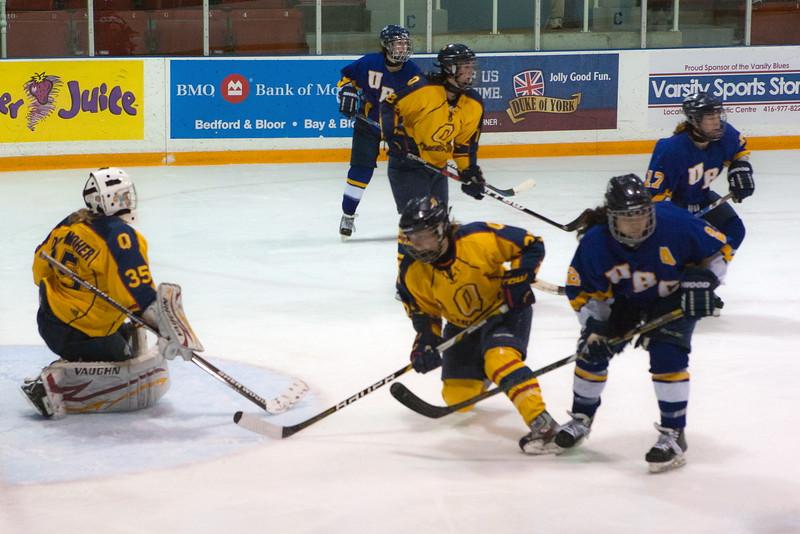 20130310 QWHockeyvsUBC 717.jpg