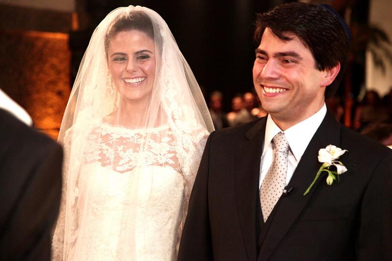 THAISSA & PAULO  - 17 08 2013 - Mauro Motta (187).jpg
