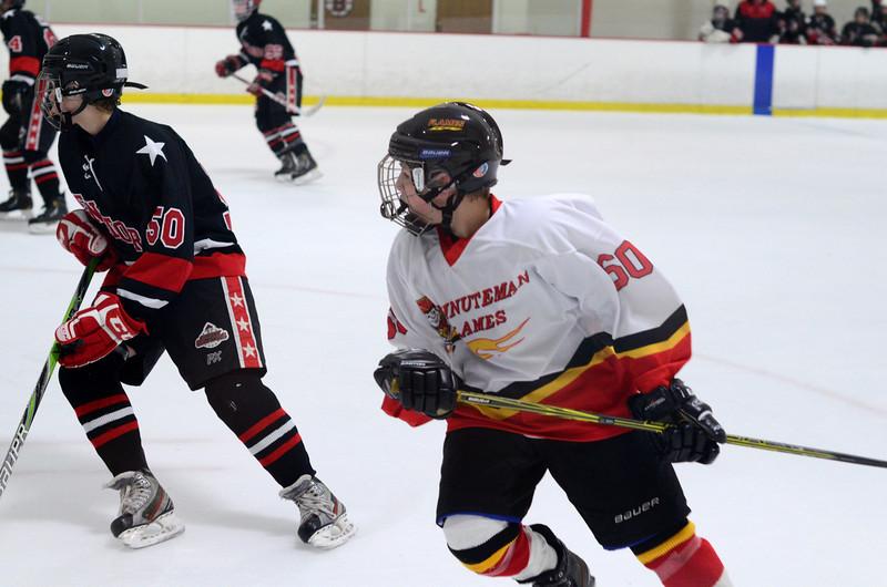 121123 Flames Hockey - Tournament Game 1-166.JPG
