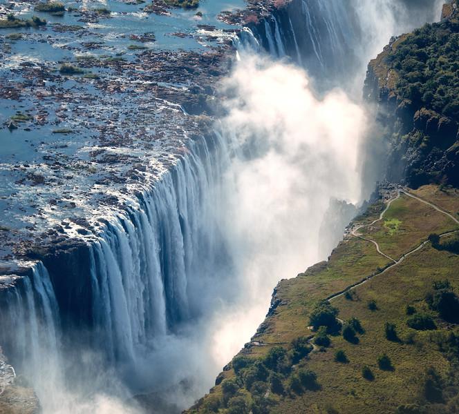 2014-08Aug23-Victoria Falls-S4D-36.jpg
