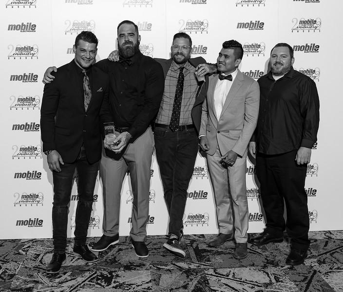 KFest 2019 Awards0017.jpg