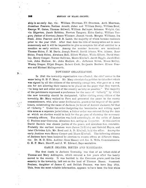 History of Miami County, Indiana - John J. Stephens - 1896_Page_297.jpg