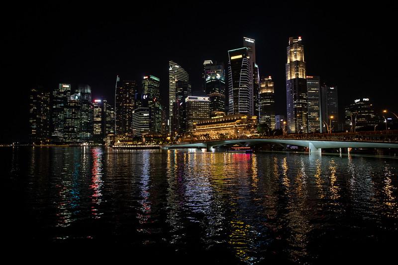 Singapore-19-125.jpg