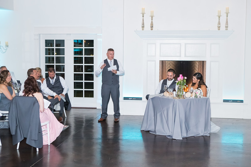 20170929_Wedding-House_0925.jpg