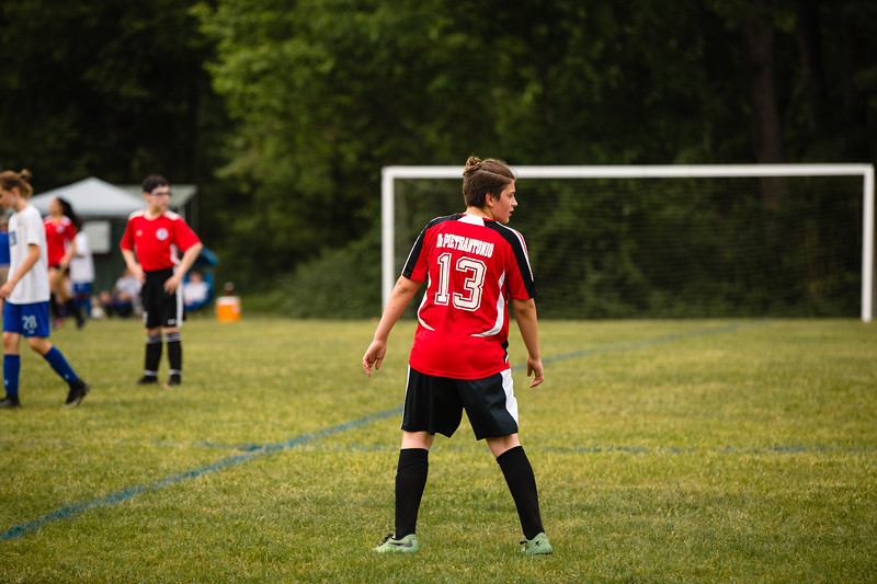 wffsa_u14_memorial_day_tournament_2018-43.jpg