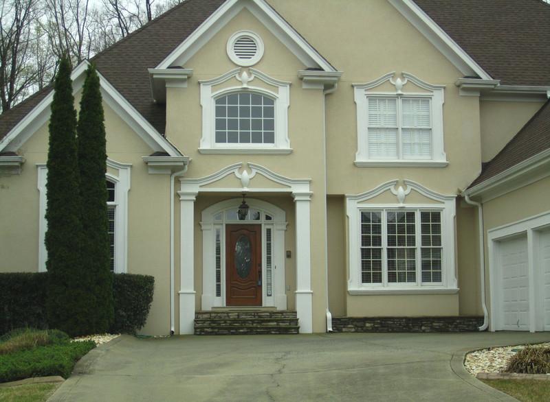 Brookshade Neighborhood Of Homes 30004 (4).JPG