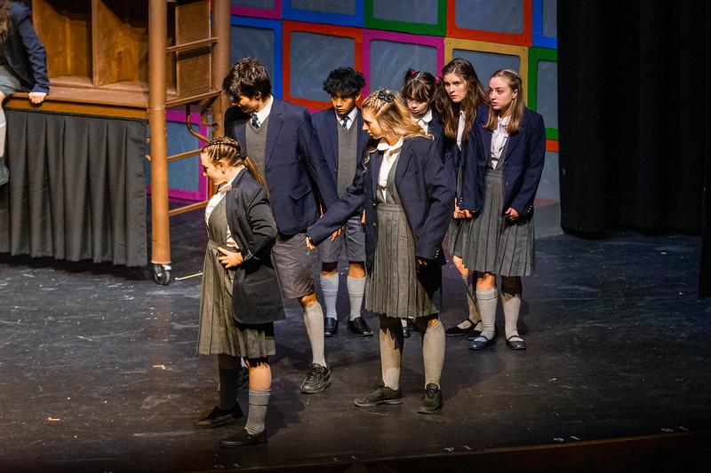Matilda - Chap Theater 2020-92.jpg