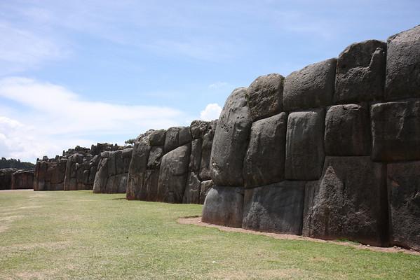 Cusco 200710