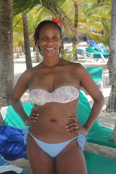 SWD86 Punta Cana-6967.jpg