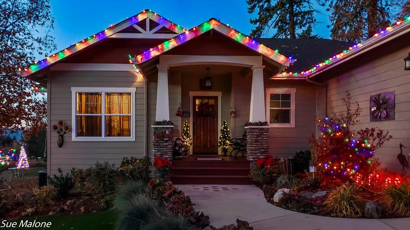 12-01-2020 Christmas Lights Up-14.jpg