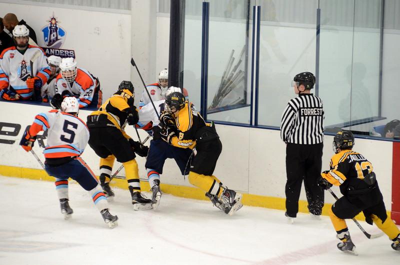 141122 Jr. Bruins Hockey-194.JPG