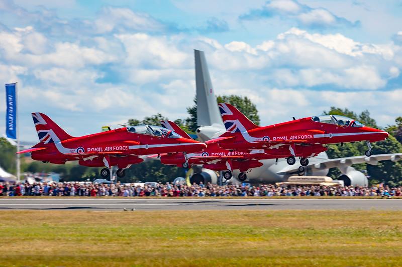 RedArrows-RoyalAirForce-2015-07-19-FFD-EGVA-_K6A3657-DanishAviationPhoto.jpg