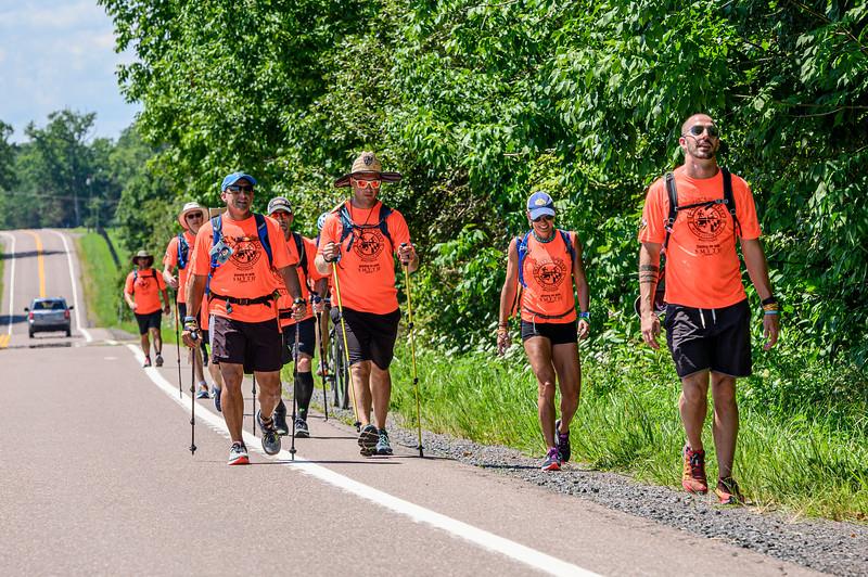 MDTrek6-08-04-19-Morning-Hike-12.jpg