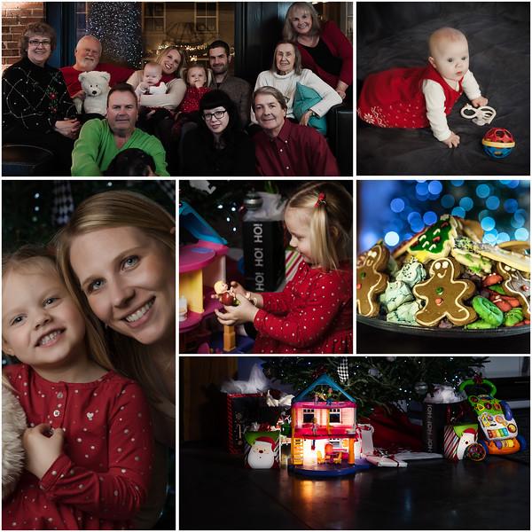 ChristmasEve_2014.jpg