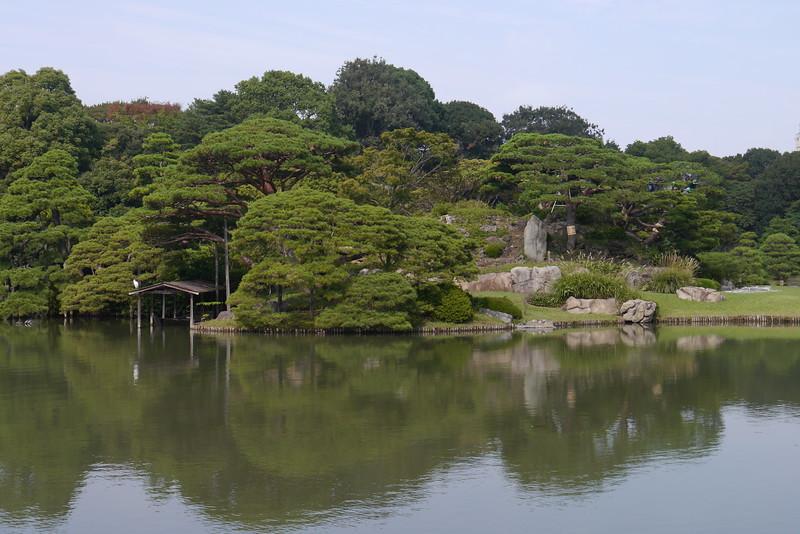07-Japan2011_2032.JPG