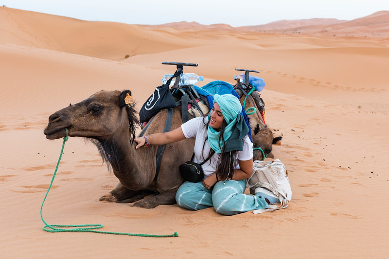 Marruecos-_MM11337.jpg