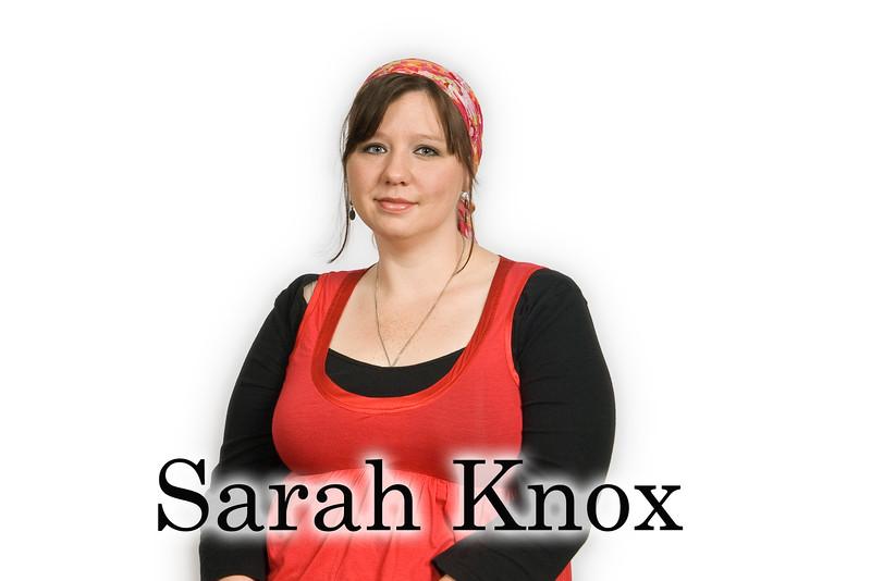 KnoxS46.jpg