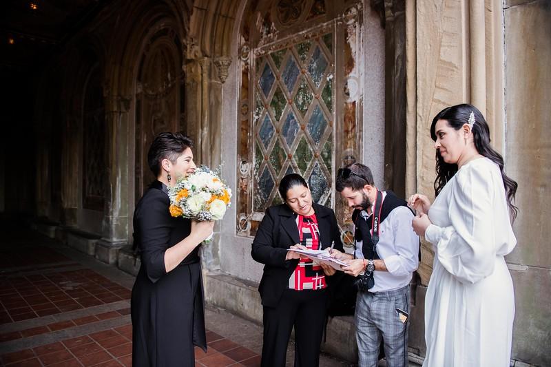 Andrea & Dulcymar - Central Park Wedding (165).jpg