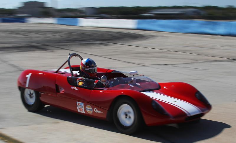 HSR-SebClassic-12-3-16_0088-#1-Lotus.jpg