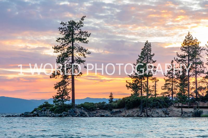 San Fran_Lake Tahoe Trip 2017-1263-65.jpg