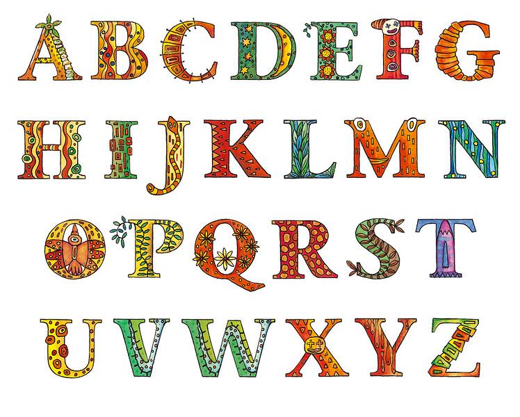 alphabeth.jpg