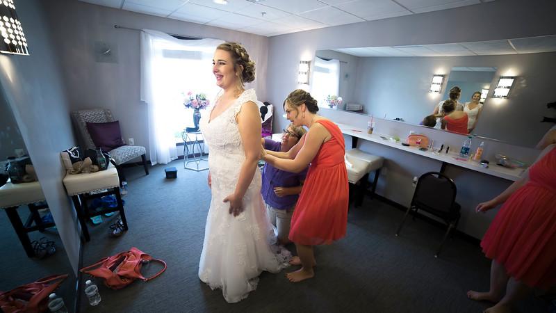 Laura & AJ Wedding (0134).jpg