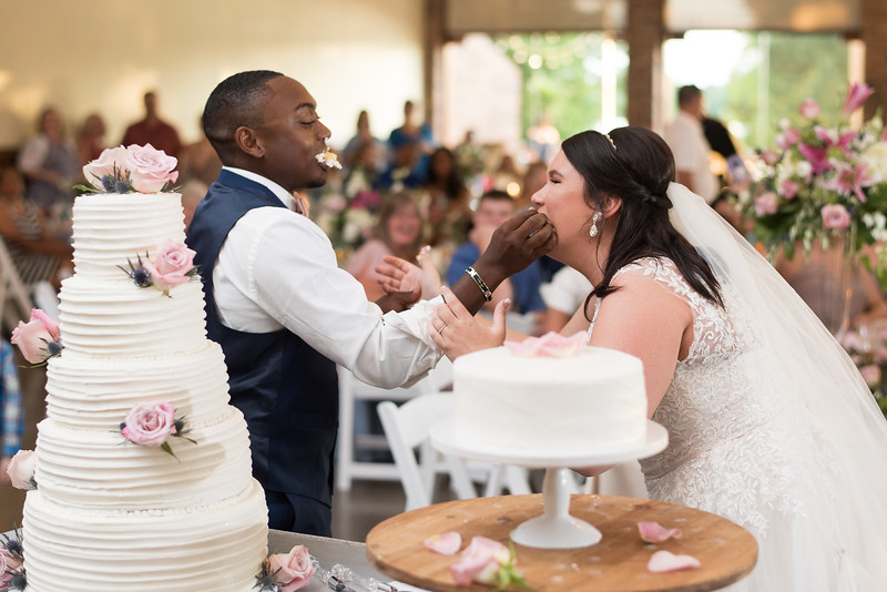 knoxville-wedding-cake-cutting.jpg