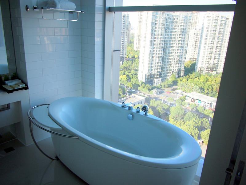 PA134051-bath-with-a-view.JPG