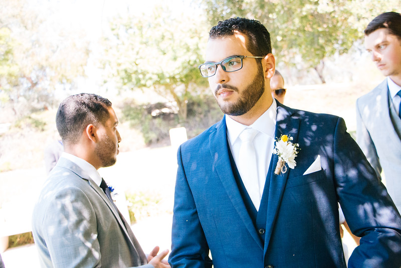 Fady & Alexis Married _ Park Portraits & First Look  (16).jpg