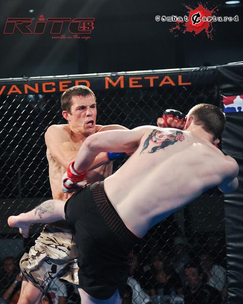 RITC43 B05 - TJ Penner def Brendan Blacquier_combatcaptured-0005.jpg