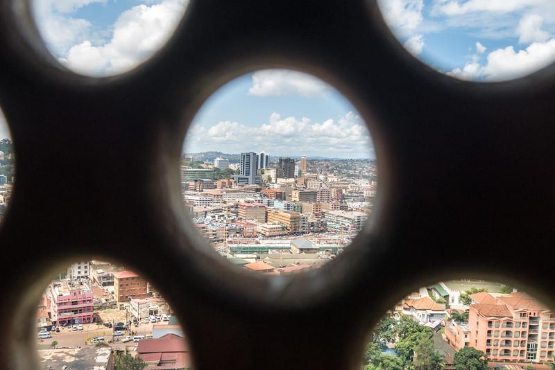 Kampala-Uganda-38.jpg