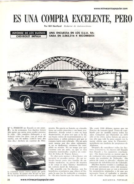 informe_de_los_duenos_chevrolet_impala_noviembre_1969-01g.jpg