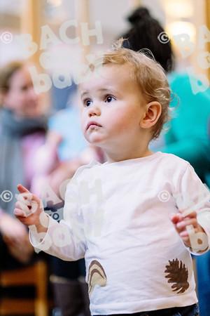 © Bach to Baby 2019_Alejandro Tamagno_Bromley_2019-12-17 024.jpg