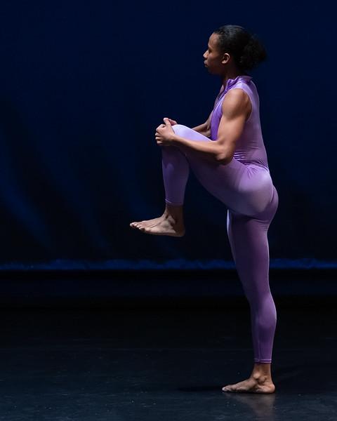 2020-01-17 LaGuardia Winter Showcase Friday Matinee Performance (867 of 938).jpg