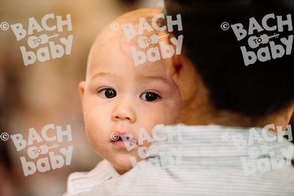 © Bach to Baby 2017_Alejandro Tamagno_Highbury&Islington_2017-06-13 008.jpg