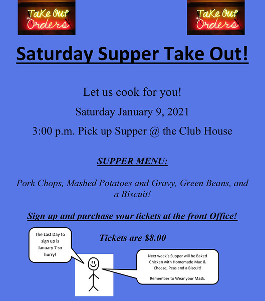 Microsoft Word - Take Out Supper flyer