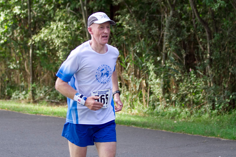 marathon:12 -378.jpg