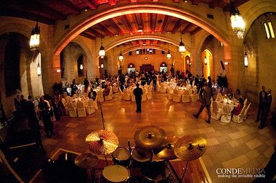 GALA EVENTS / RED CARPET EVENTS