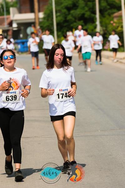 3rd Plastirios Dromos - Dromeis 5 km-331.jpg