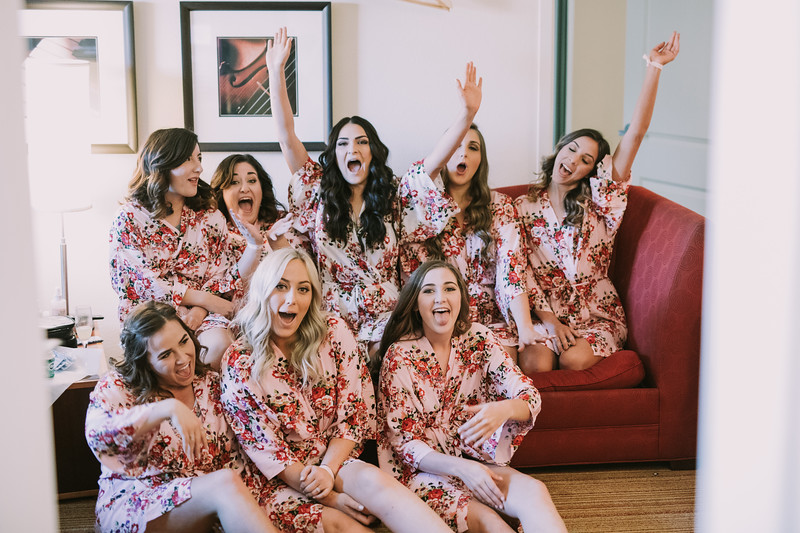18 Getting Ready -Girls.jpg