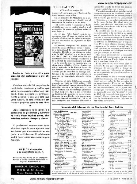 informe_de_los_duenos_ford_falcon_septiembre_1967-03g.jpg