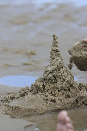 Scusset Beach