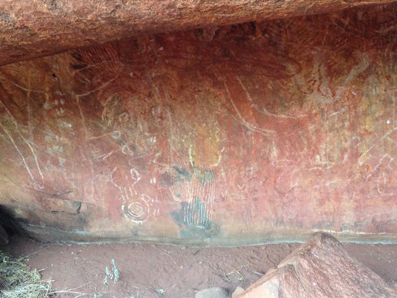 04. Uluru (Ayers Rock)-0140.jpg