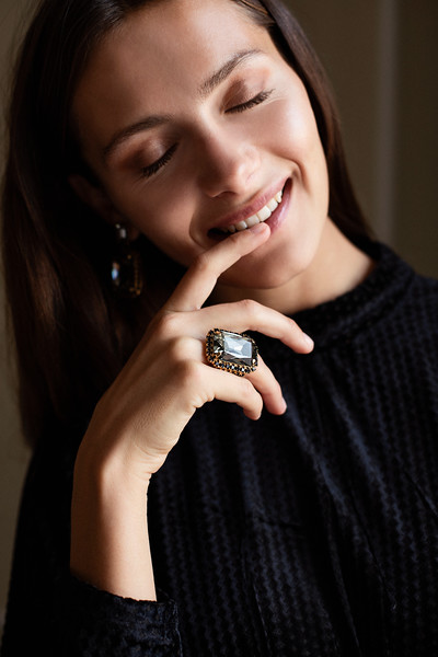 Alexa Ring Black Diamond_2.jpg
