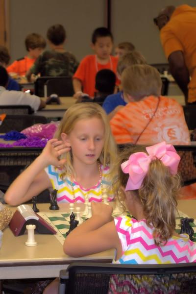 knight-chess (10) -1.jpg