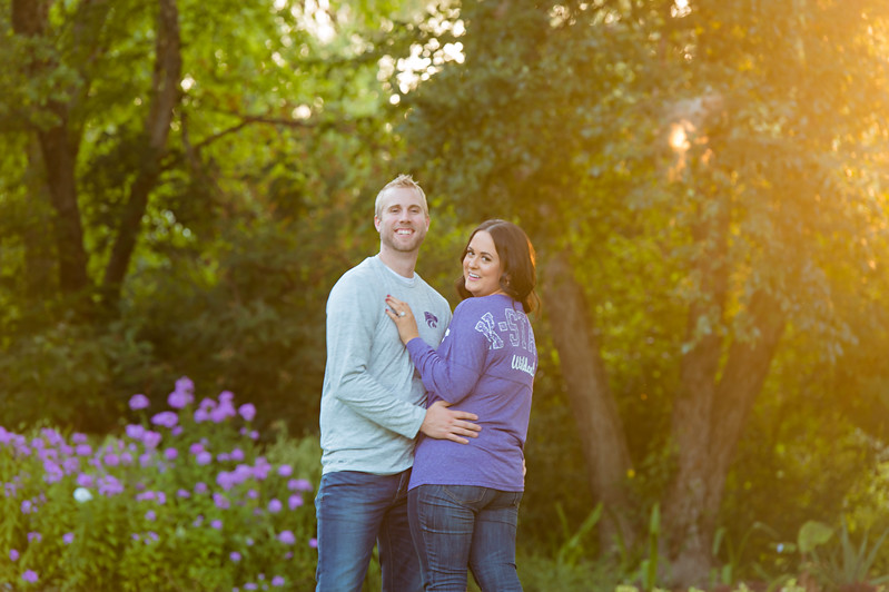Jessica and Jimmy Engagements-77.jpg